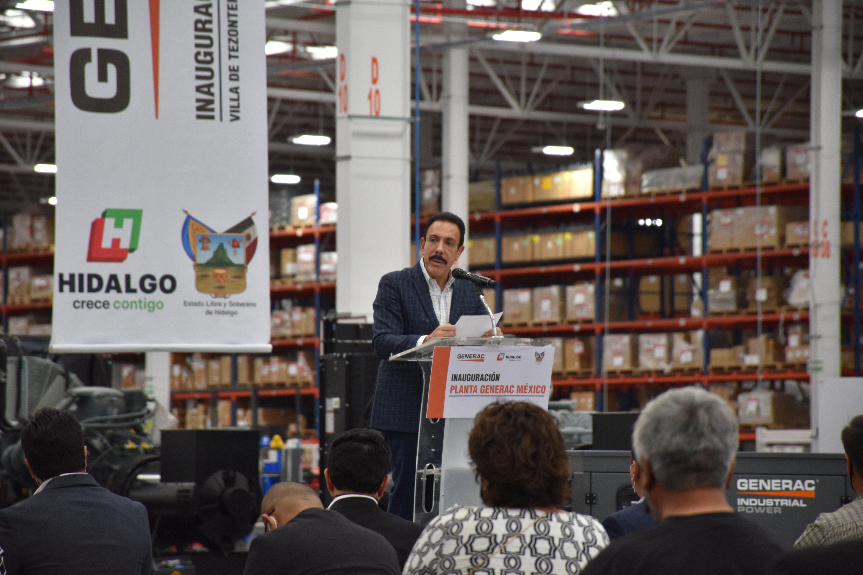 Discurso-inauguración-Generac-México