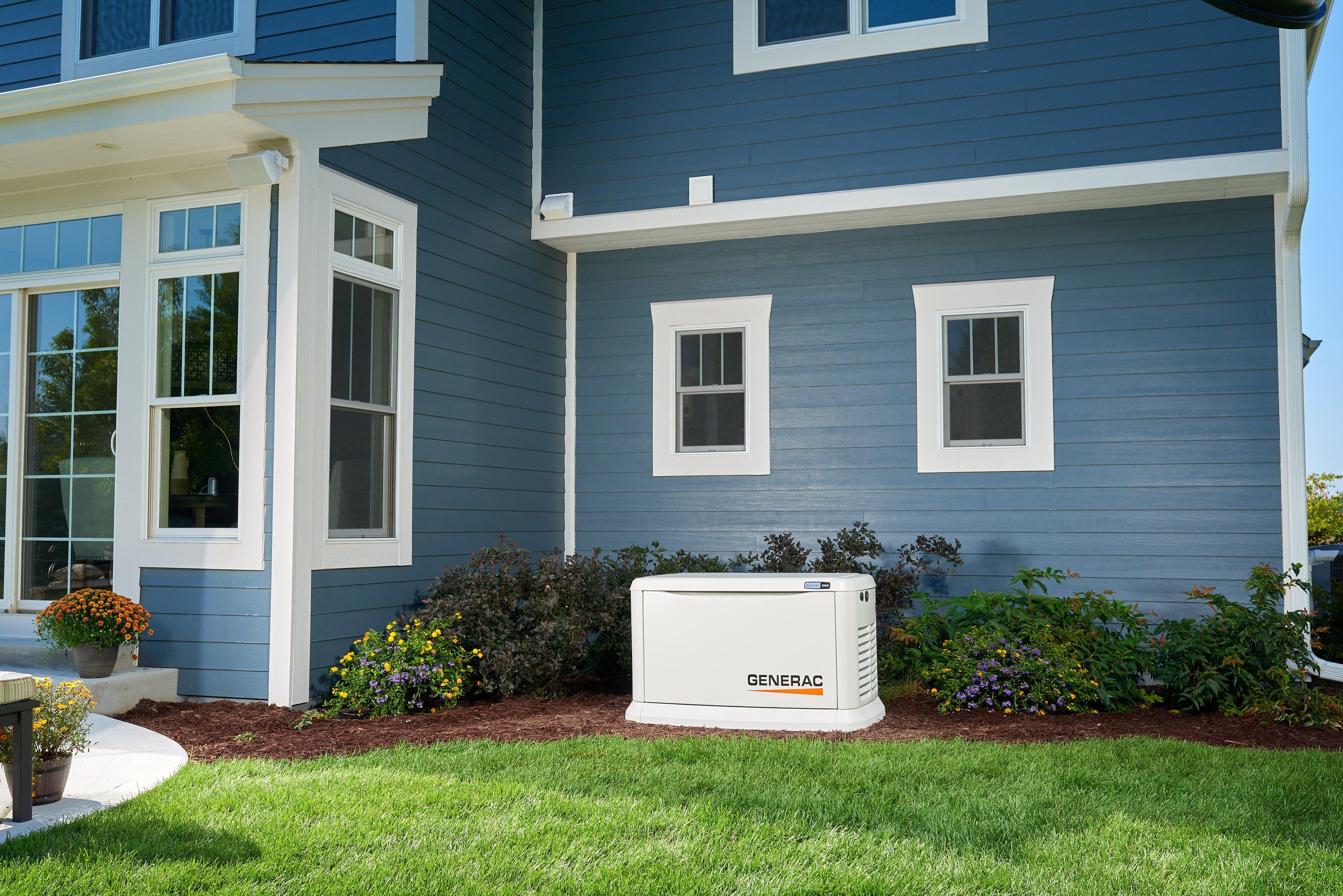 Generador-residencial-en-casa