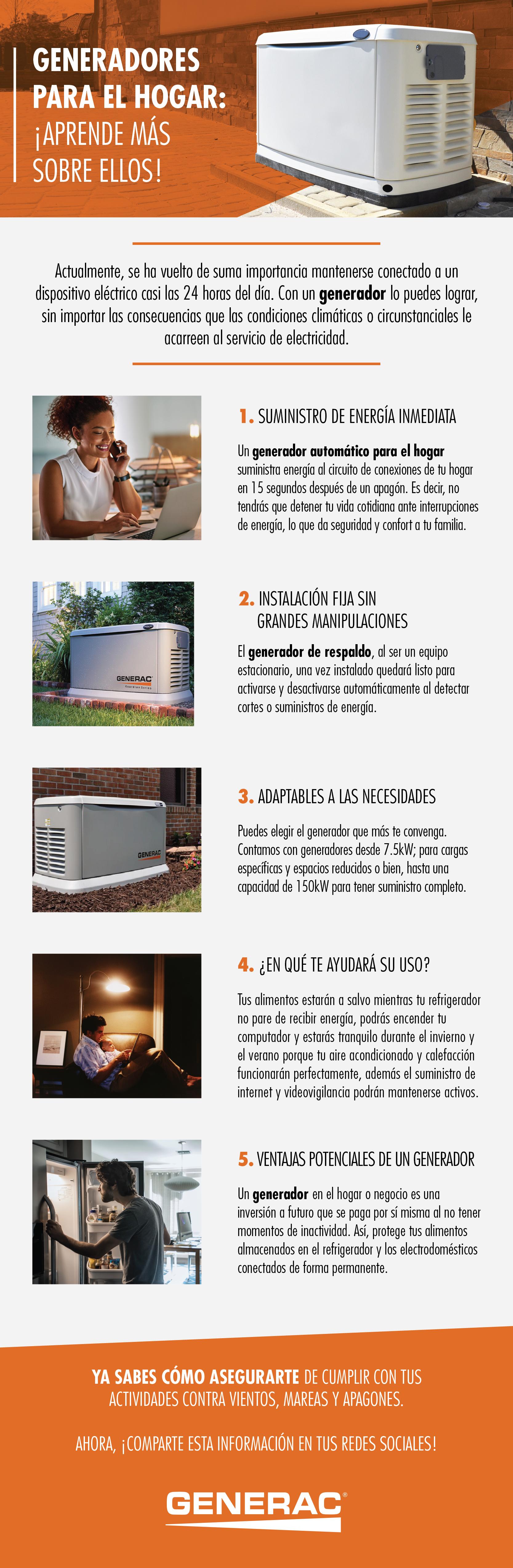 Generadores para el hogar-01