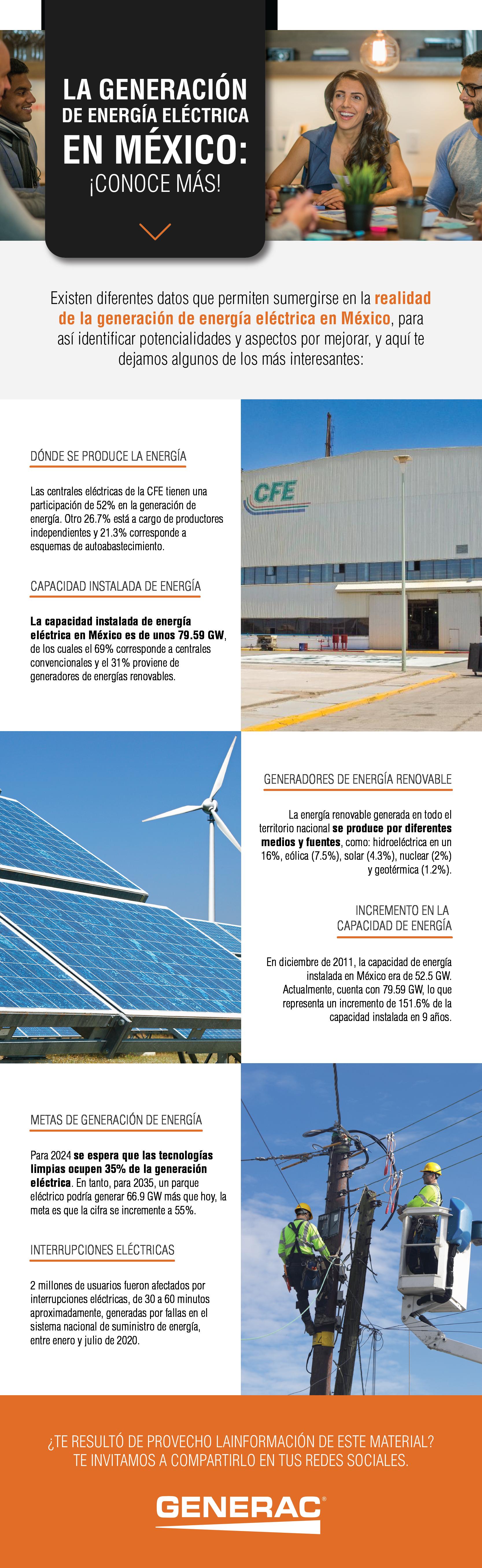 La generación de energía eléctrica en México-01-1