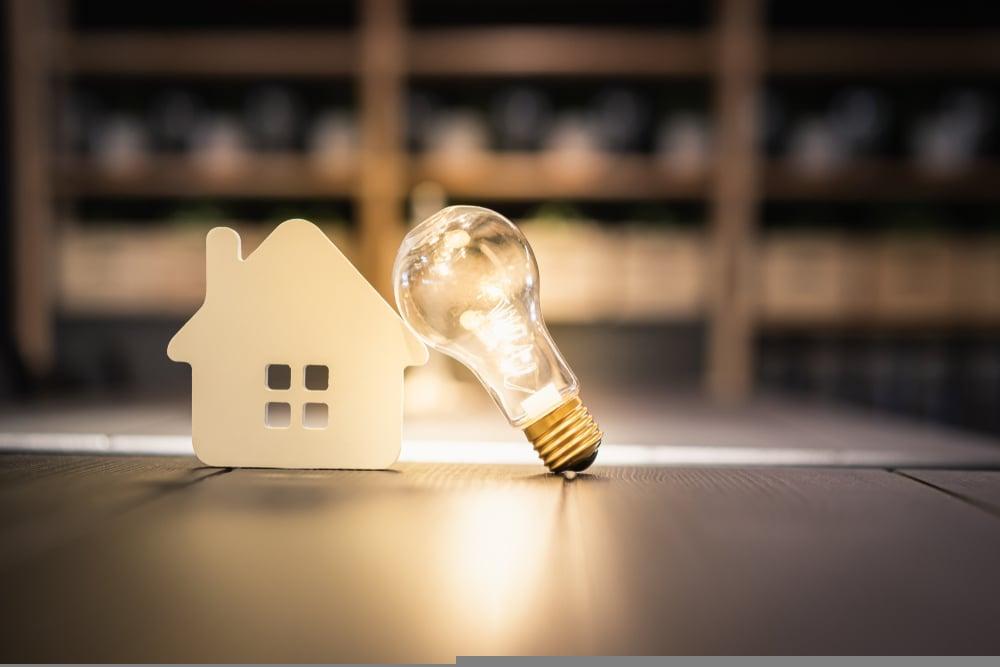 beneficios de los generadores residenciales
