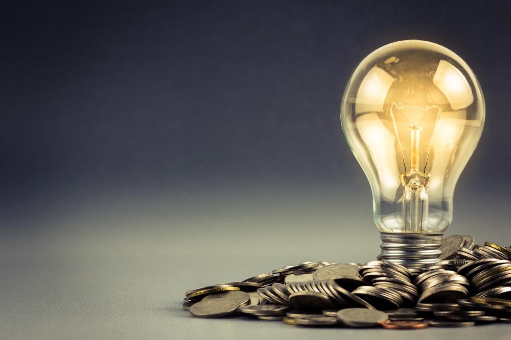 beneficios de una generador de energía