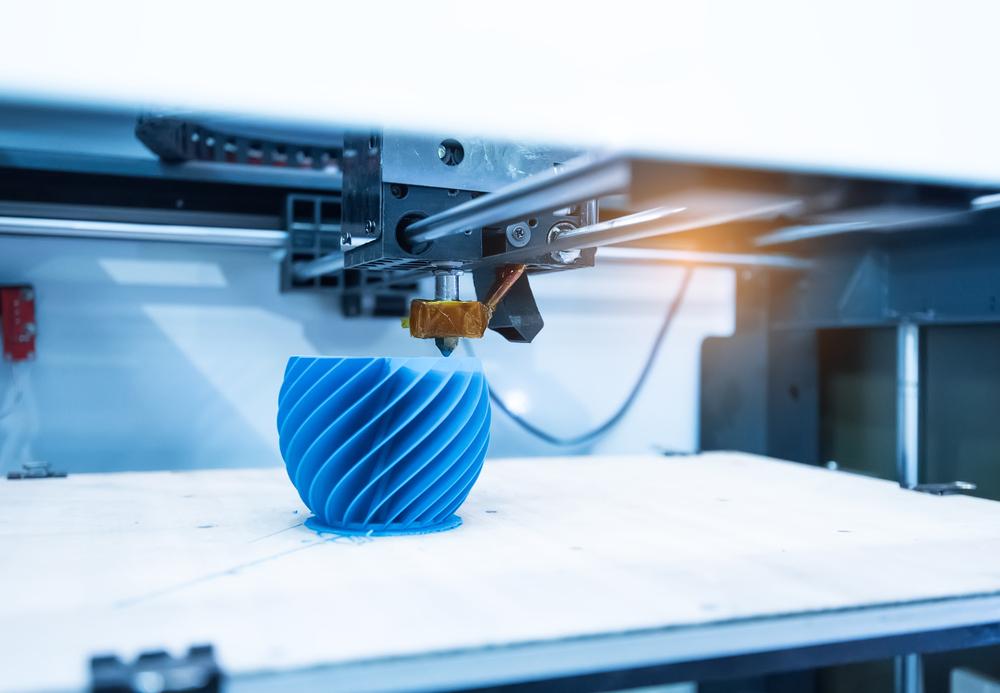 proyectos industriales innovadores