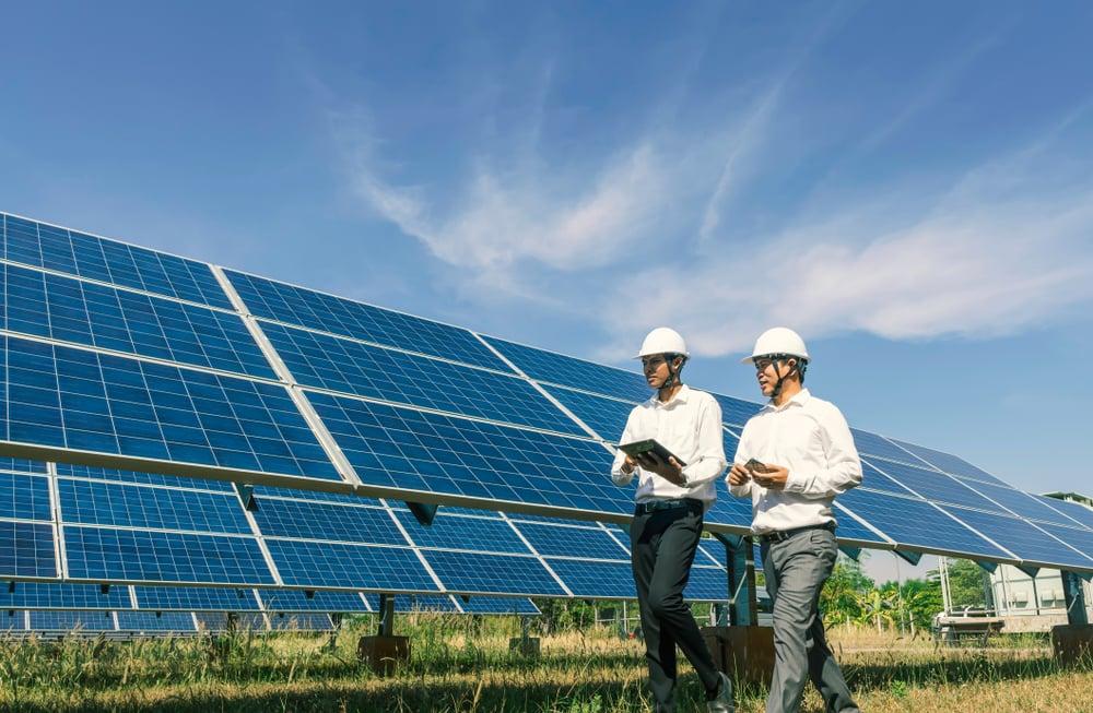 ventajas y desventajas de paneles solares
