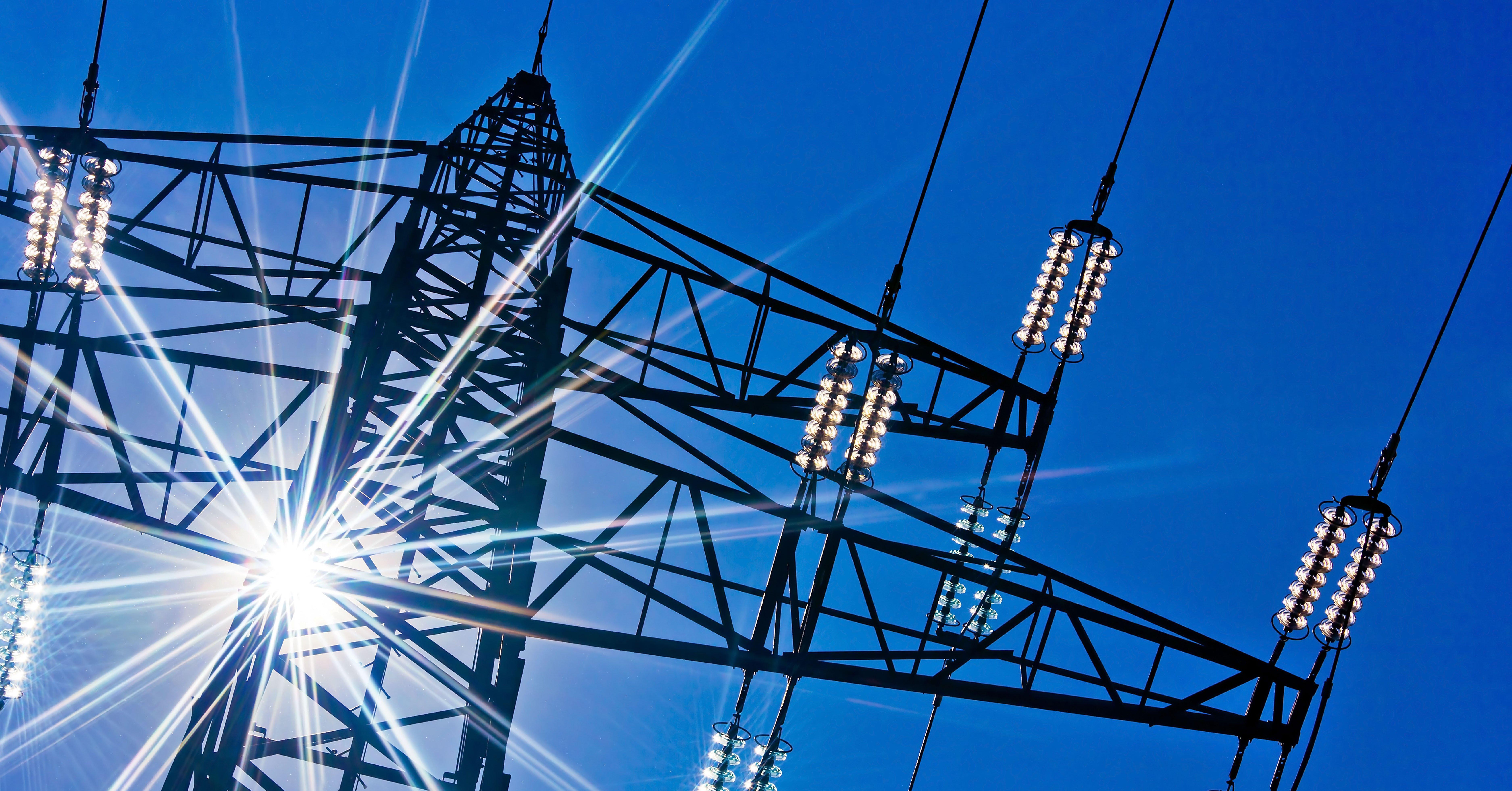 12 datos sobre la electricidad que quizá no conocías