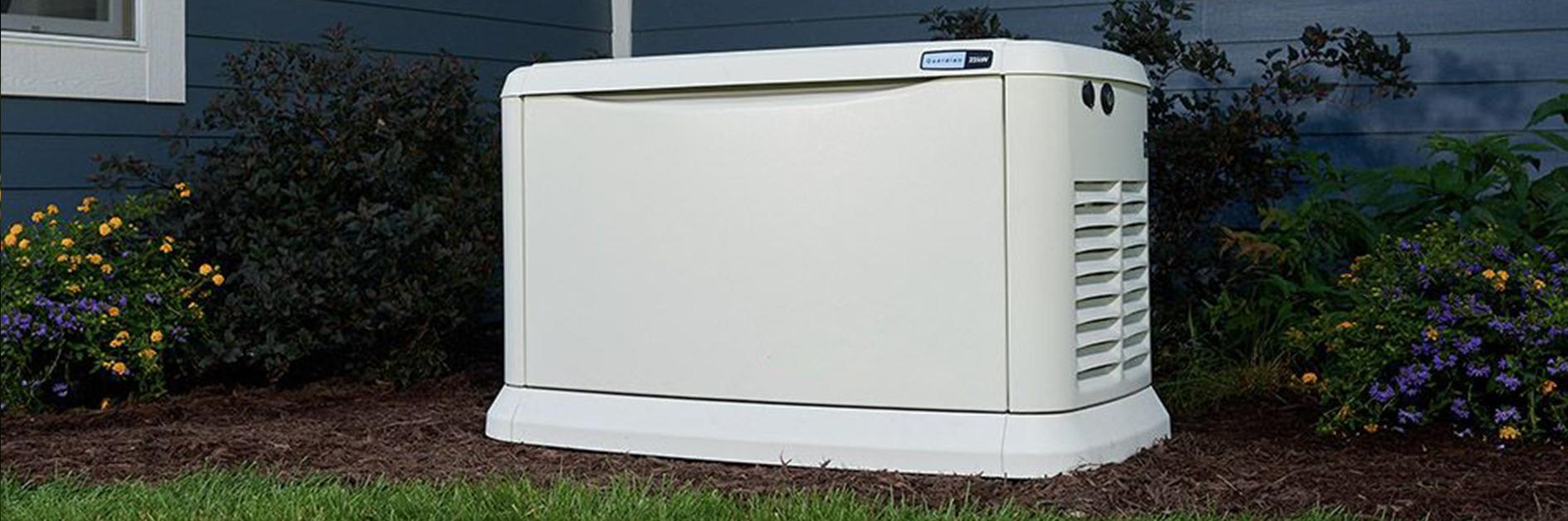Consejos útiles para prolongar la vida de un generador eléctrico