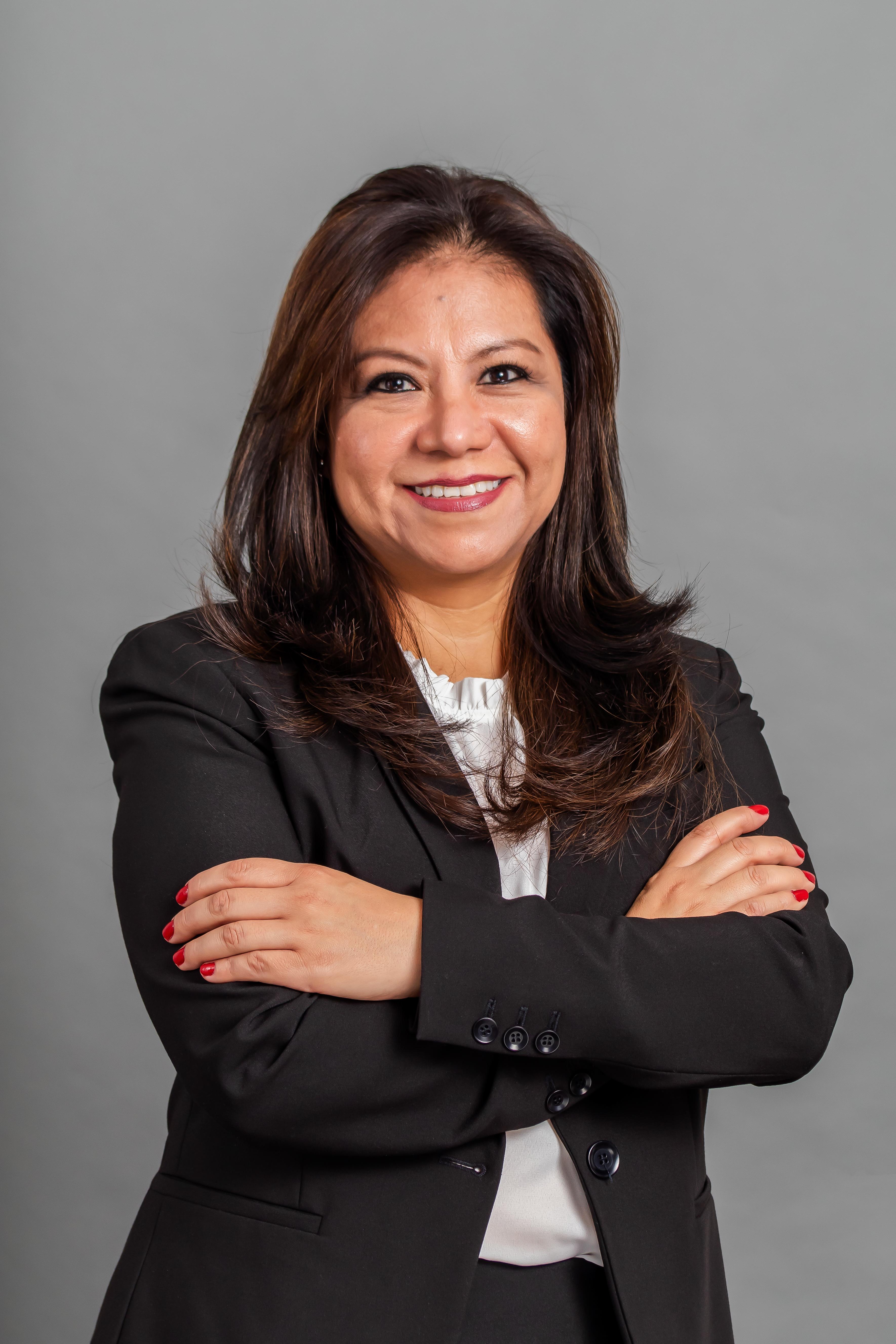Picture of Diana Delgado
