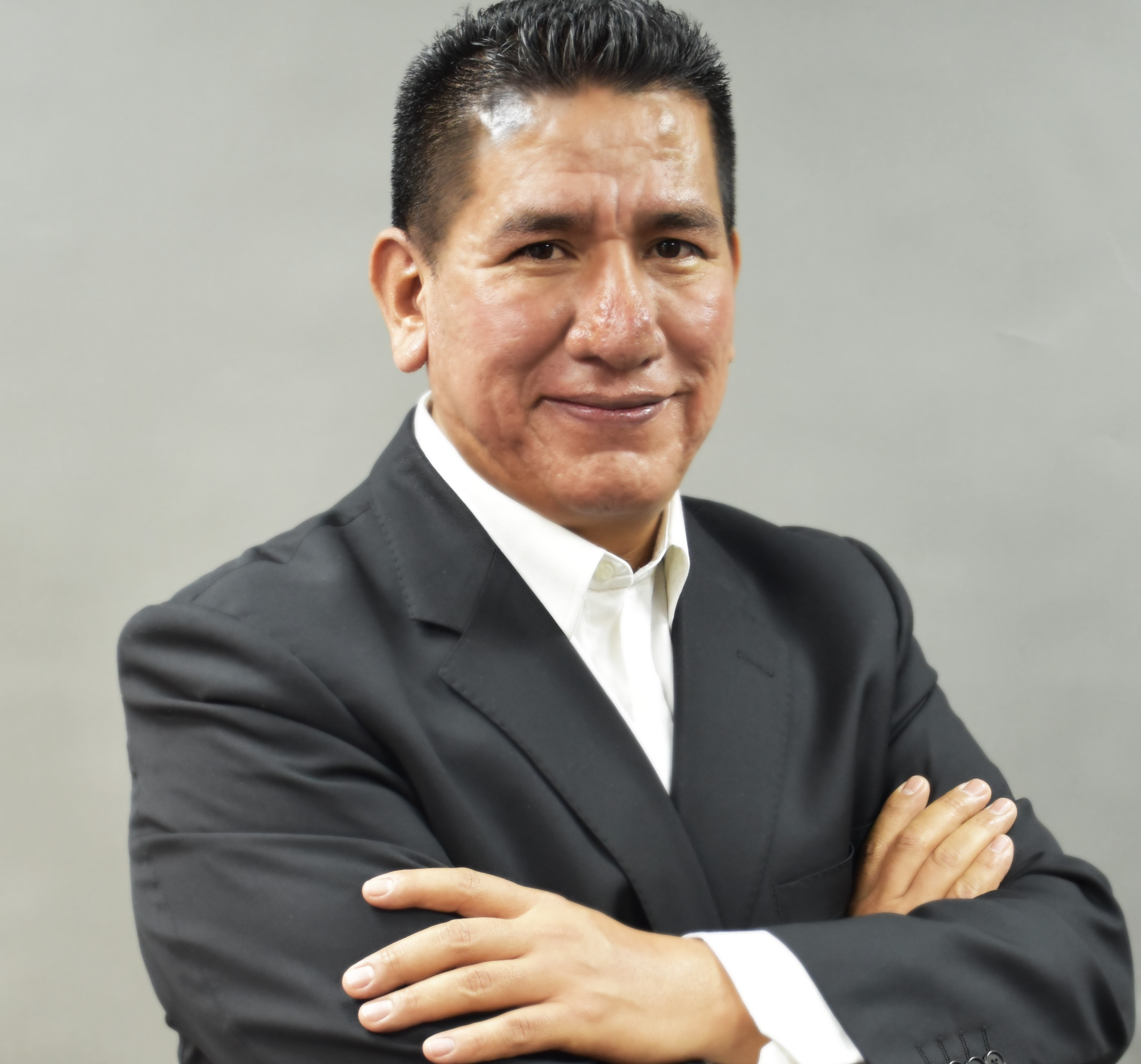 Picture of Miguel Hernández