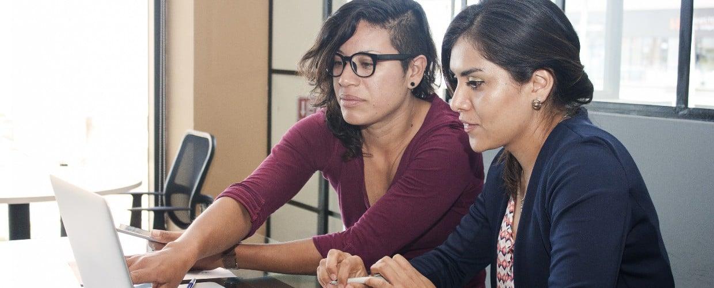 ¿Cómo llevar la gestión de procesos de una empresa?
