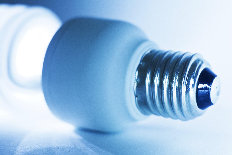 7 tips para llevar a cabo una buena optimización de recursos energéticos