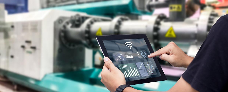 Industria 4.0: ¿Por qué cada vez es más necesario adecuarse?