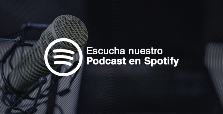 podcast-spotify-generac