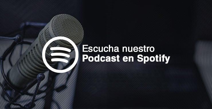podcast-spotify-generac
